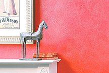 Hogar / Aquí veremos fotos de artículos para el hogar que podrás crear tu mism@!