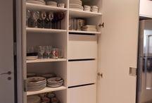 Deco. Cozinha