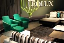 Design - lamp