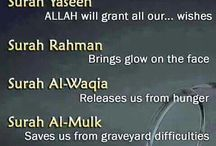 islamic soul