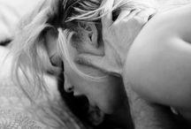 Dirty mind-Love&Sex