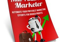 Pinterest Guides / Pinterest Articles, Guides, Tips, Tools, and Tutorials. #http://pinterestguides.com/