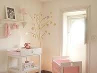 Decoration Babies&kids