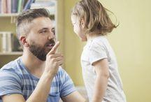 Çocuk Eğitiminin Olmazsa Olmazları