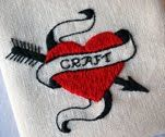 Embroidery ideas / by karen clifford