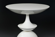 Tables and Tops / Tables, tops and places to put a cup