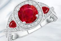 DIAMOND-HALO-RUBY-CRISS-CROSS-RING