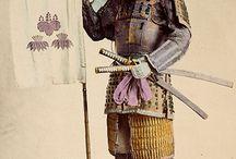 Kostüm Trovatore / moodboard for opera trovatore by Verdi