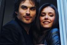 Irene&Damon
