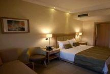 Girni Real Estate Πωλείται Ξενοδοχείο στην Πιερία Ολυμπιακή Ακτή