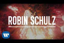 ROBIN SCHULZ 2O17
