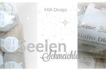 miasmarkt.de / MIA Design