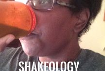 Shakeology / Get 70 superfoods,,your probiotic, your multivitamin and your sugar cravings in one healthy meal for less than a cup of Starbucks hot chocolate.