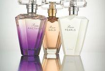 Avon Fragrance