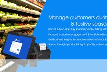 Software Solution for Retail Geocery, Supermarket & Departmental Store Management / Online Multi Location Departmental Store Supply Chain Management Software Chennai  Software Solution for Retail Departmental Store Management  Maxx software that seamlessly integrates for all the departmental stores, grocery stores, supermarket from the POS at store to the retail software planners at the Head Office lowering the overall cost of operations,..  To know more : https://www.facebook.com/pages/Online-Multi-Location-Departmental-Store-Supply-Chain-Management-Software/715373898490984