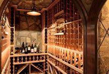 Viinikellarit/viinit