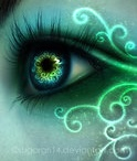 The windows to our souls,,,xxx / Beautiful eyes,,,xxx