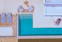 Kenshō Private Luxury Villa