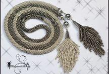 Šperky Lucka
