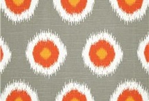 Lark Nest/CN / by Kim Yeager/ Lark Nest Design