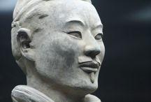 Entdeck China / Entdeck-die-Welt Reisen ist der Spezialist für individuelle China Reisen. Hier findest du eine Auswahl an Bildern, die unsere Kollegen auf Ihren China-Reisen gemacht haben.