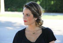 Makeup & beauty tips / Makeup and beauty tips, makeup tutorials, beauty tutorials, makeup ideas