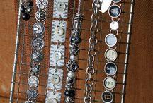 Jewelry ideas indeed