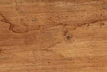 Planks / We have top collection of the Luxury #Plank #Flooring with #natural #Wooden Look.