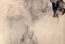 Rodin, Auguste (1840•1917)