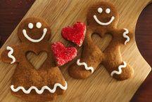 sušienky-keksíky
