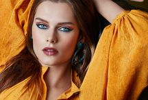 Free Soul Collection / KIKO MILANO presents the new Free Soul collection in time for spring, a kaleidoscope of makeup products completed by skin care treatments and accessories. For a completely original look, inspired by an ethnic-gypsy mood full of joy and colour.