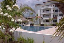 San Carlos Real Estate