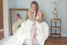 Wedding / by Brandy Austin