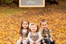 Forever Family / by Theresa Ann