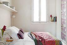 Bedroom ★ inspirations