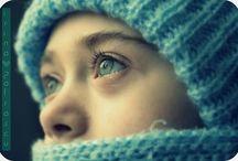 Social Eye Care Tips