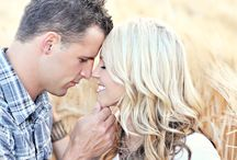 Photography-Engagement/Couples / by Jordan Christine