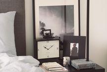 Kv8 bedrooms
