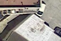foto aerea