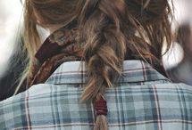Beauty - Hairstyles / hair_beauty