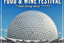 Holidays & Events in Orlando