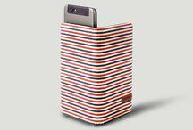 FUNDAS - SMARTPHONE / Fundas universales para smartphone. Combinación de color y textura de calidad en tu mano. ¡Elige la tuya! Más información en: http://wasabioriginal.com/