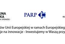 O projekcie / Sanora to projekt współfinansowany ze środków Unii Europejskiej w ramach Europejskiego Funduszu Rozwoju Regionalnego Dotacje na Innowacje - Inwestujemy w Waszą Przyszłość.