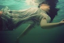 Conceptual photography / by Katie Camp