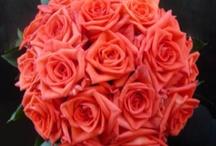 Bridal bouquets / Wedding bridal bouquets from Flowers & Sparkle Sevenoaks