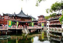 Resa Kina
