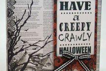 TPD Creepy Crawly Halloween
