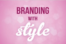 Branding With Style