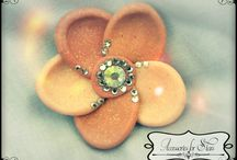 Brooches - by Accessories for Stars / http://accessoriesforstars.blogspot.ro/ accessoriesforstars@yahoo.com accessoriesforstars@gmail.com