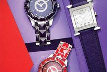 Packshot Bijouterie/Horlogerie
